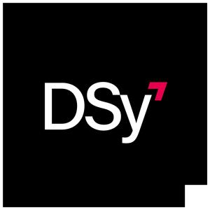 logo_dsy_rodape